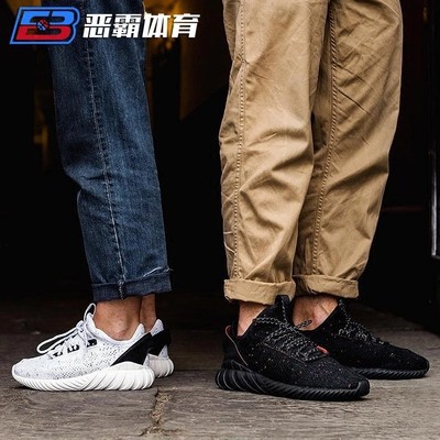 adidas tubulare doom sock pk w di cocco per a i tessuti a per maglia importati c21e61