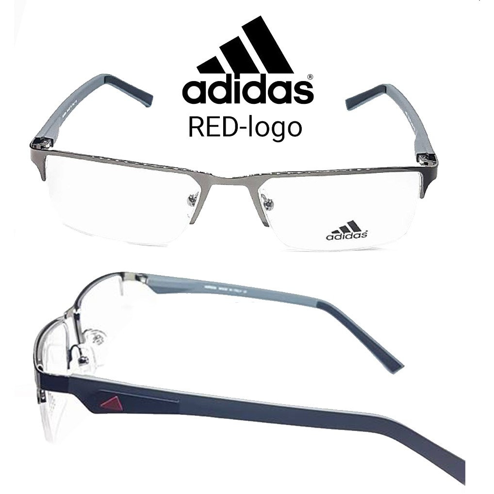 ca8f9ee8c524 Contemporary Adidas Eyeglass Frames Image Collection - Frames Ideas ...