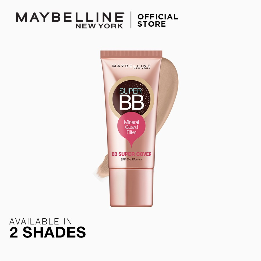 0b01c1b0b5f Maybelline Color Show Blush