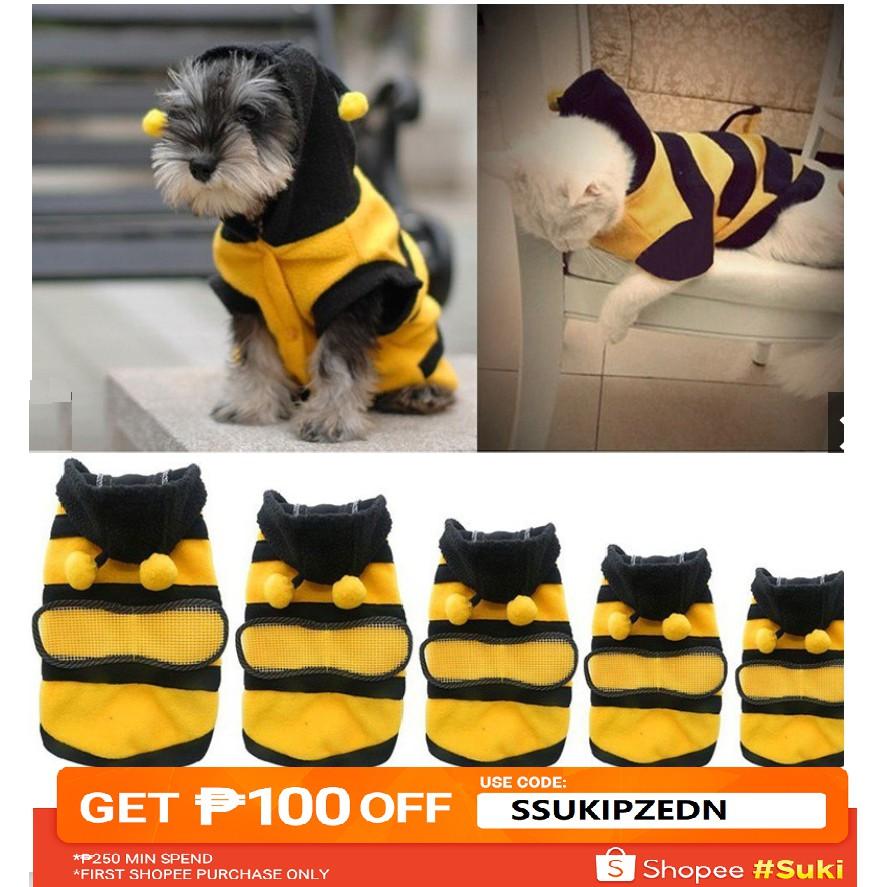 8390506d278fa Coat Apparel Fleece Clothes Dog Hoodie Fancy Costume