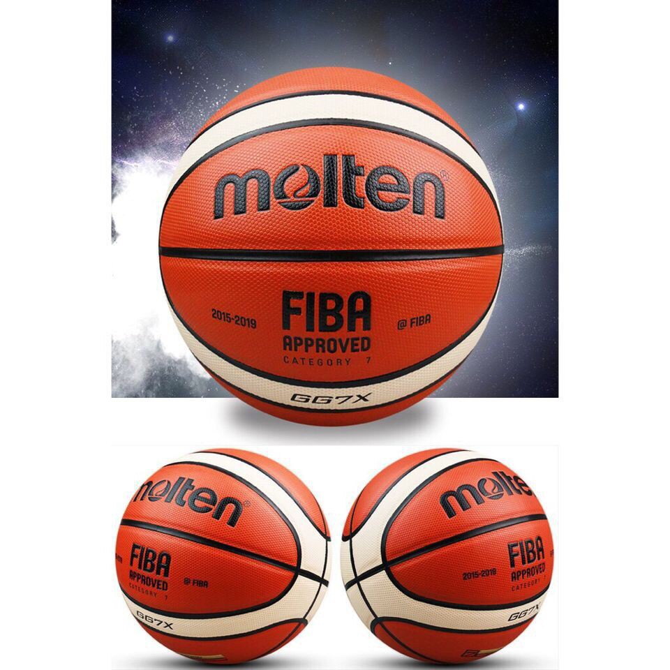 5e03a6e90f8 basketball rubber - Team Sports Prices and Online Deals - Sports   Travel  Apr 2019