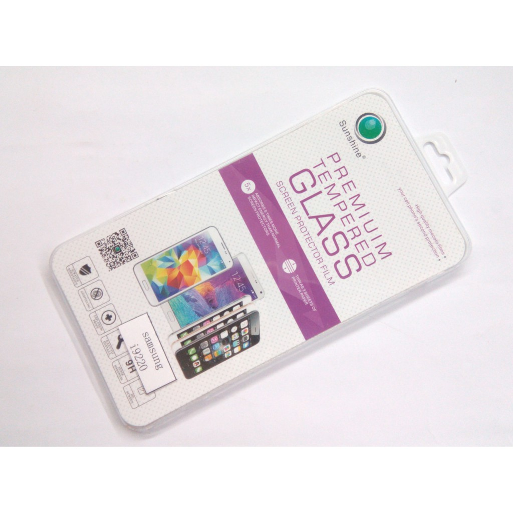 Samsung Galaxy Note Fe N935 Full Covered Tempered Glass Shopee 9h Quality For N910 4 Philippines