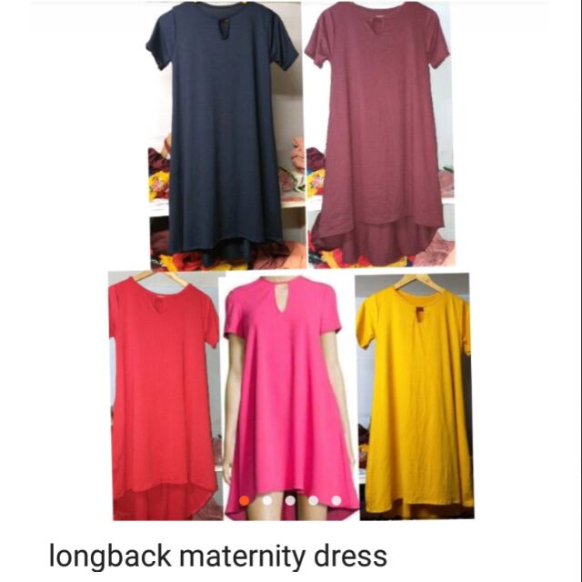 1f2322a445 maternity+dress - Prices and Online Deals - Jun 2019 | Shopee Philippines