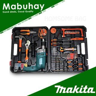 Makita Jigsaw Woodworking Pull Hand Saw Shopee Philippines
