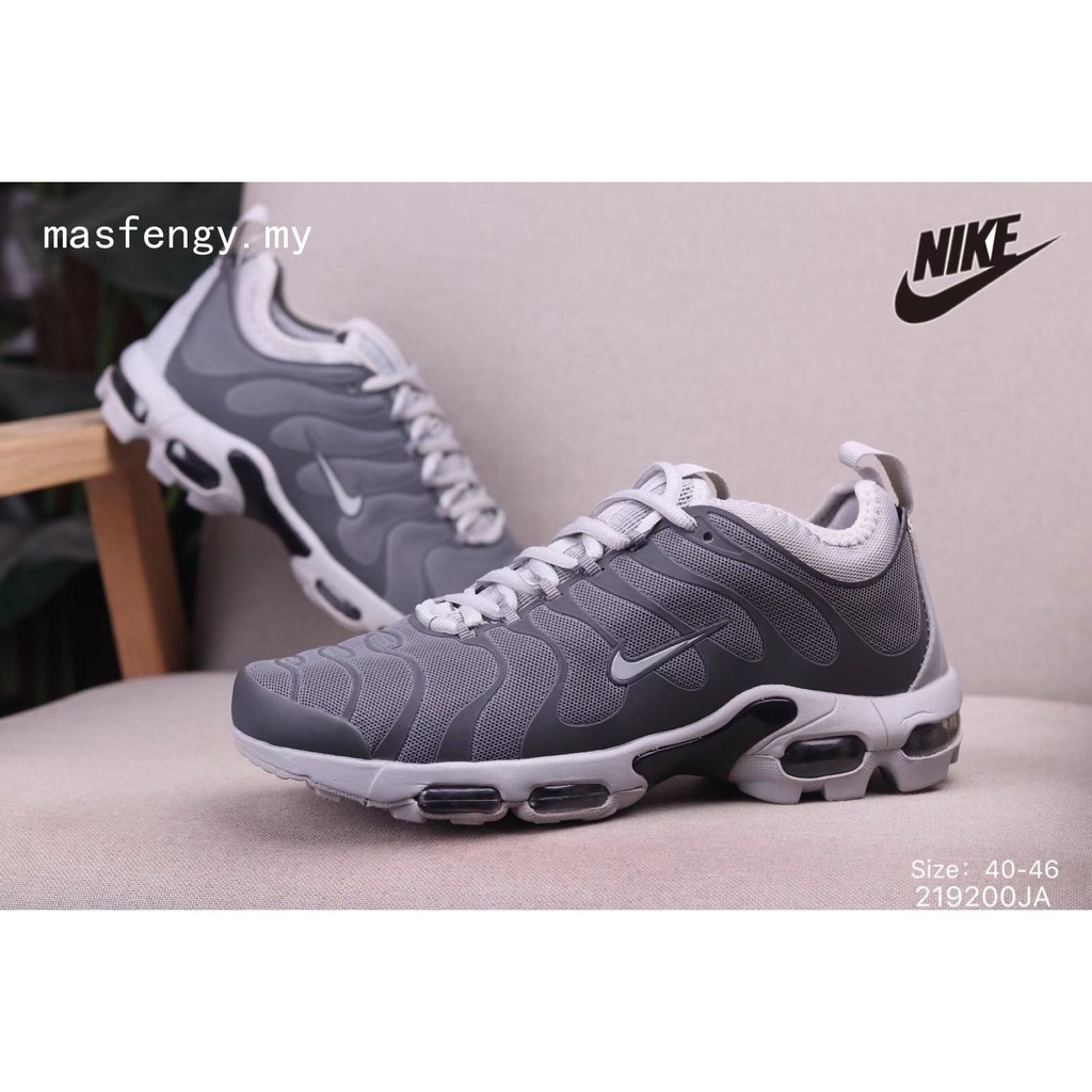 Nike Air Max 95 OG NEON 3M Reflect Gray Green Men Shoes  5ec471572