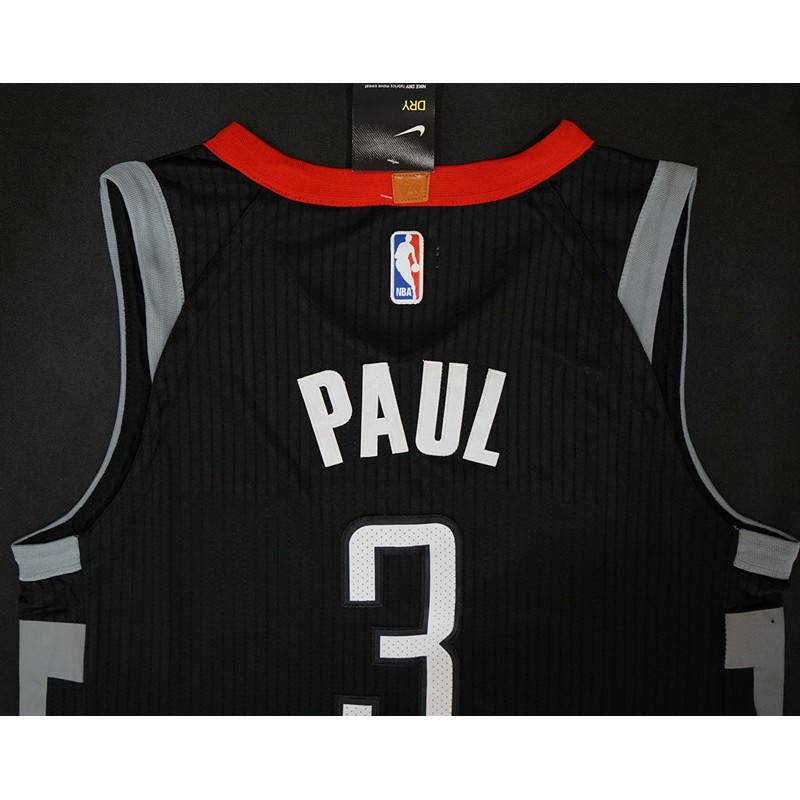 on sale 76c5b 4f101 Nike Basketball clothes Los Angeles Lakers Kyle Kuzma NBA Jersey #0  breathable yellow