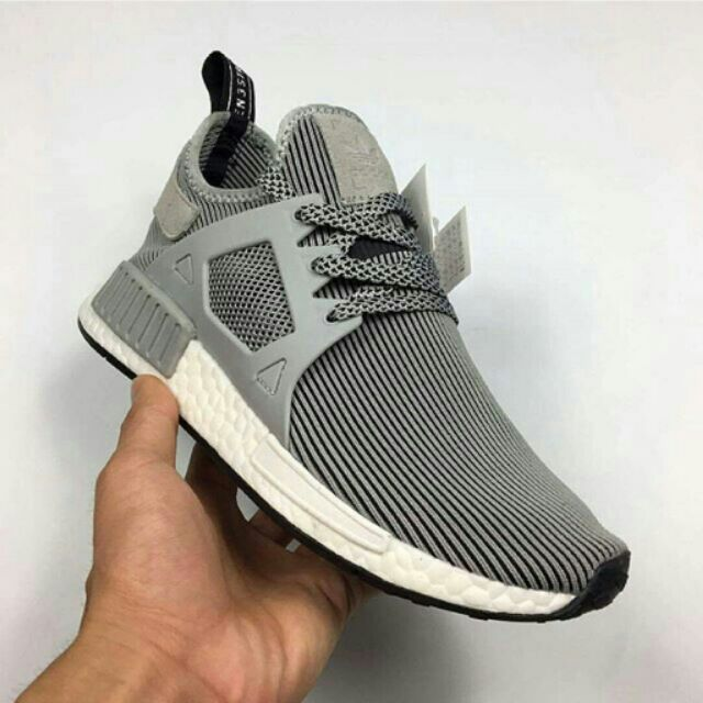 Adidas NMD XR1 shopee Filipinas