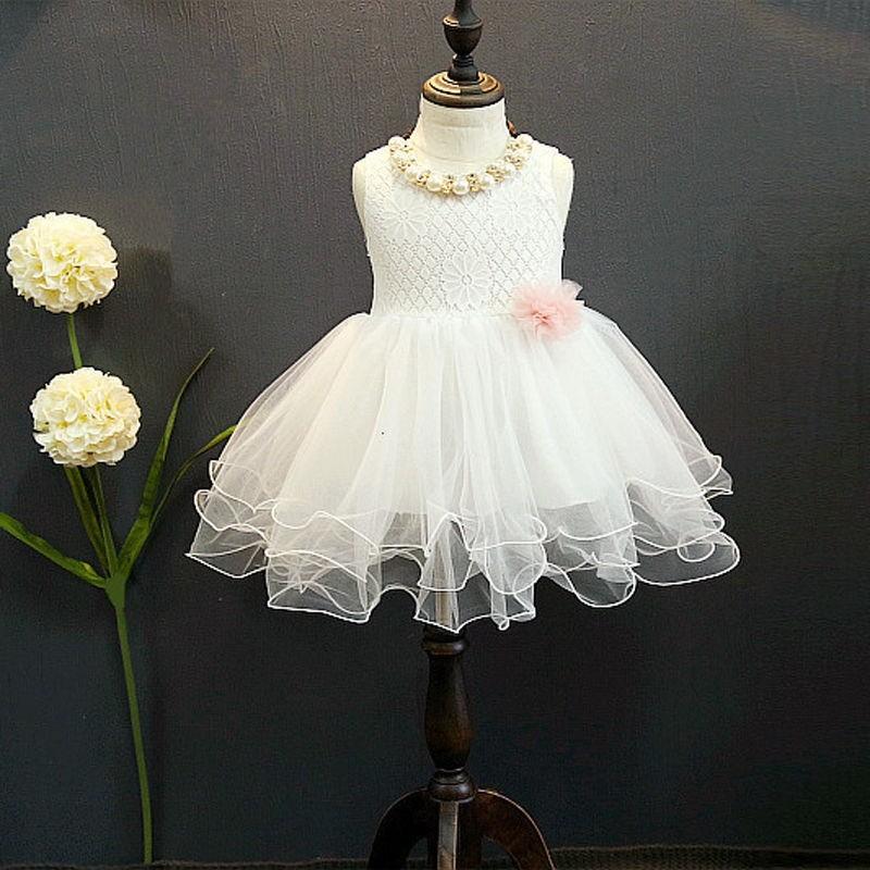 a6e5c8b49869 kids dress - Prices and Online Deals - Mar 2019