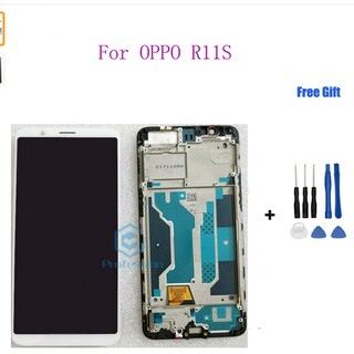 Oppo Neo 5 2015 / R831 LCD Display + Touch Screen Digitizer | Shopee