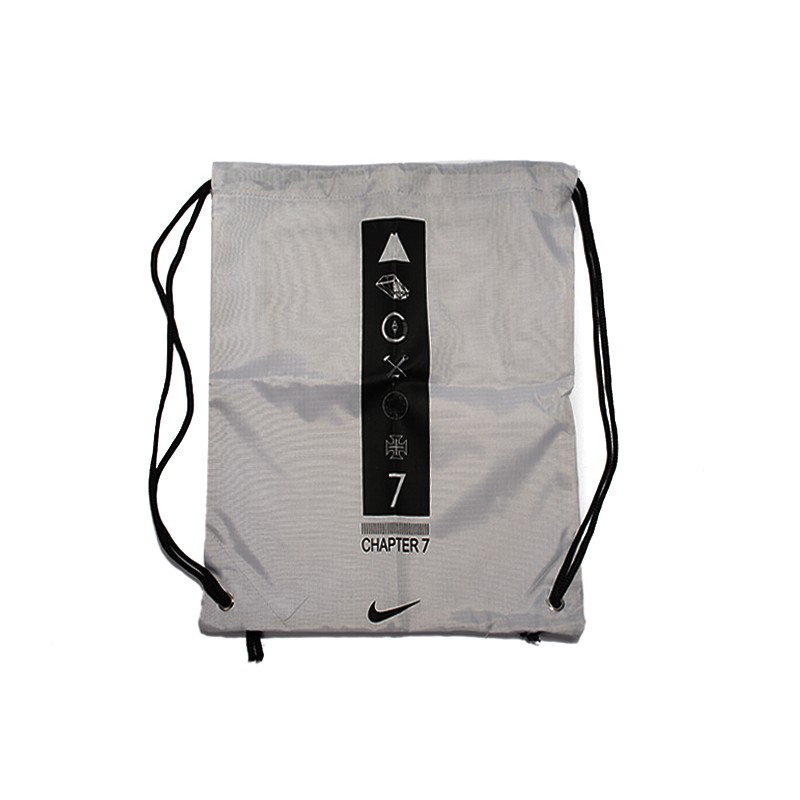 Nike Mens Mercurial Victory CR7 AG Football Boots Black .