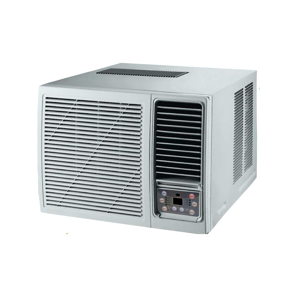 Homemate 1 0hp Inverter Window Type Air Conditioner