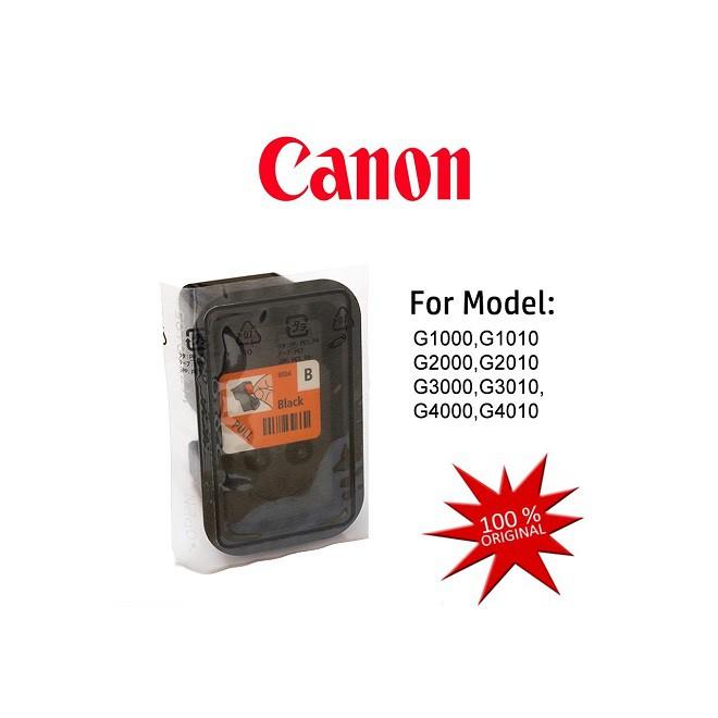 NEW Canon Printhead G3000 G2000 G1000 G3010 G2010 G1010Printer Cartridge  Head Print