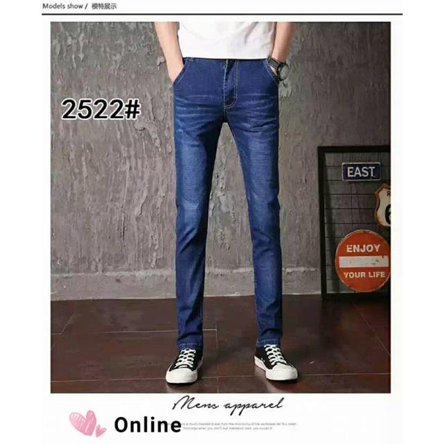 6d59ca586da Aeropostale Benton Original Boot Men's Jeans | Shopee Philippines