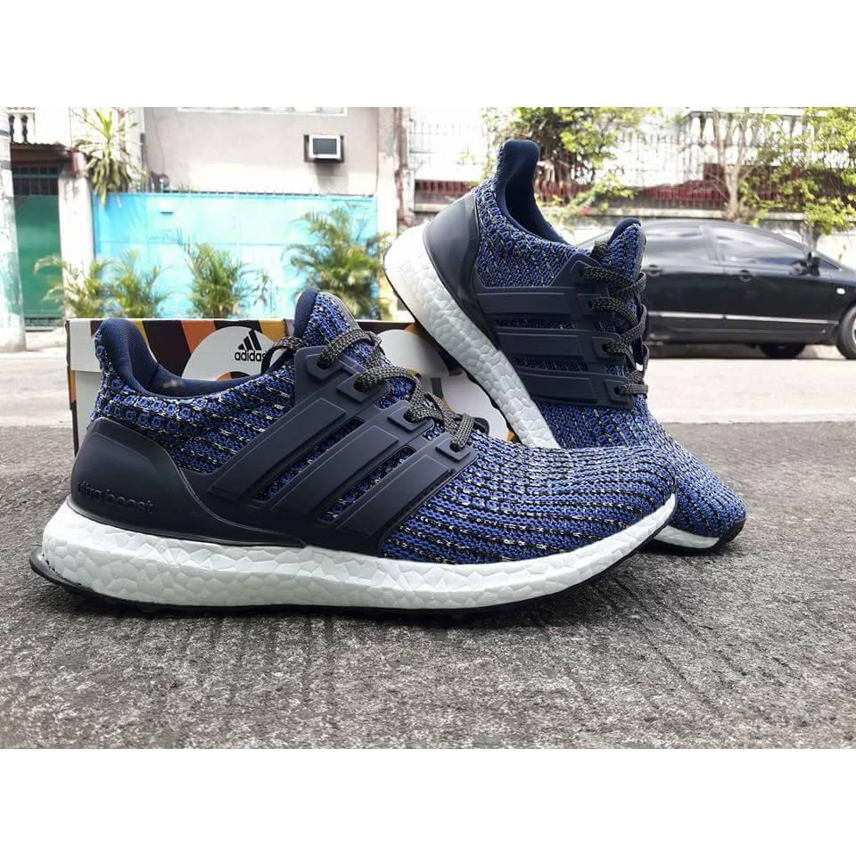 Adidas Adidas Ultra Boost Ltd Reflective 3m Grailed