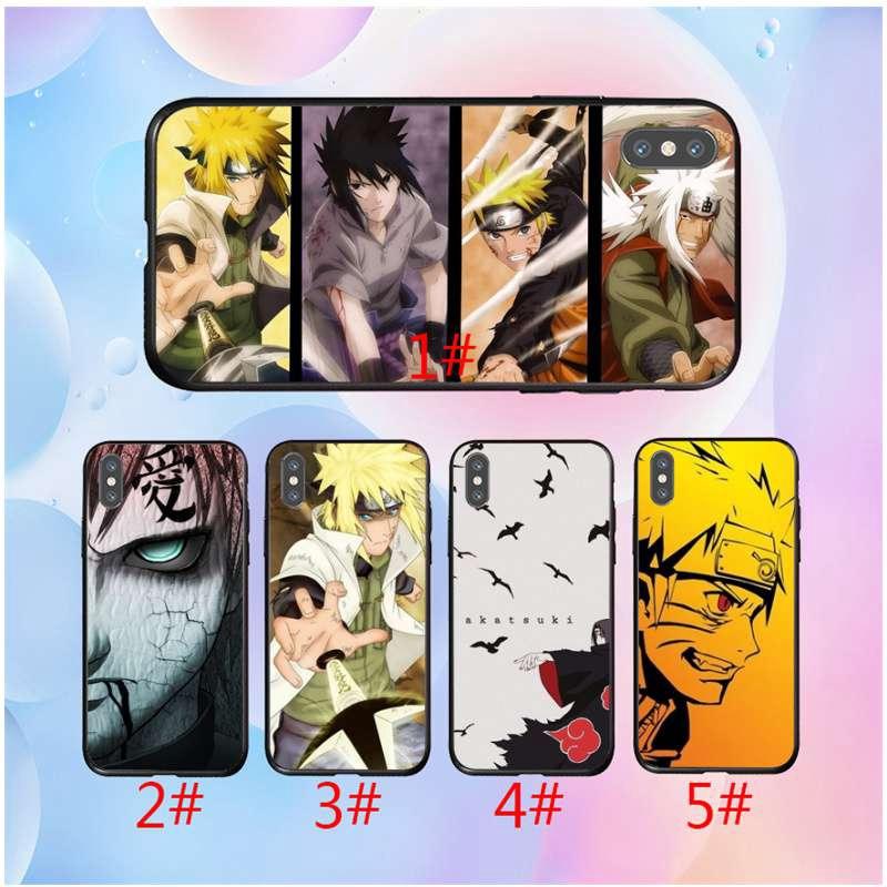 Download 7700 Koleksi Wallpaper Naruto J2 Prime HD Terbaru