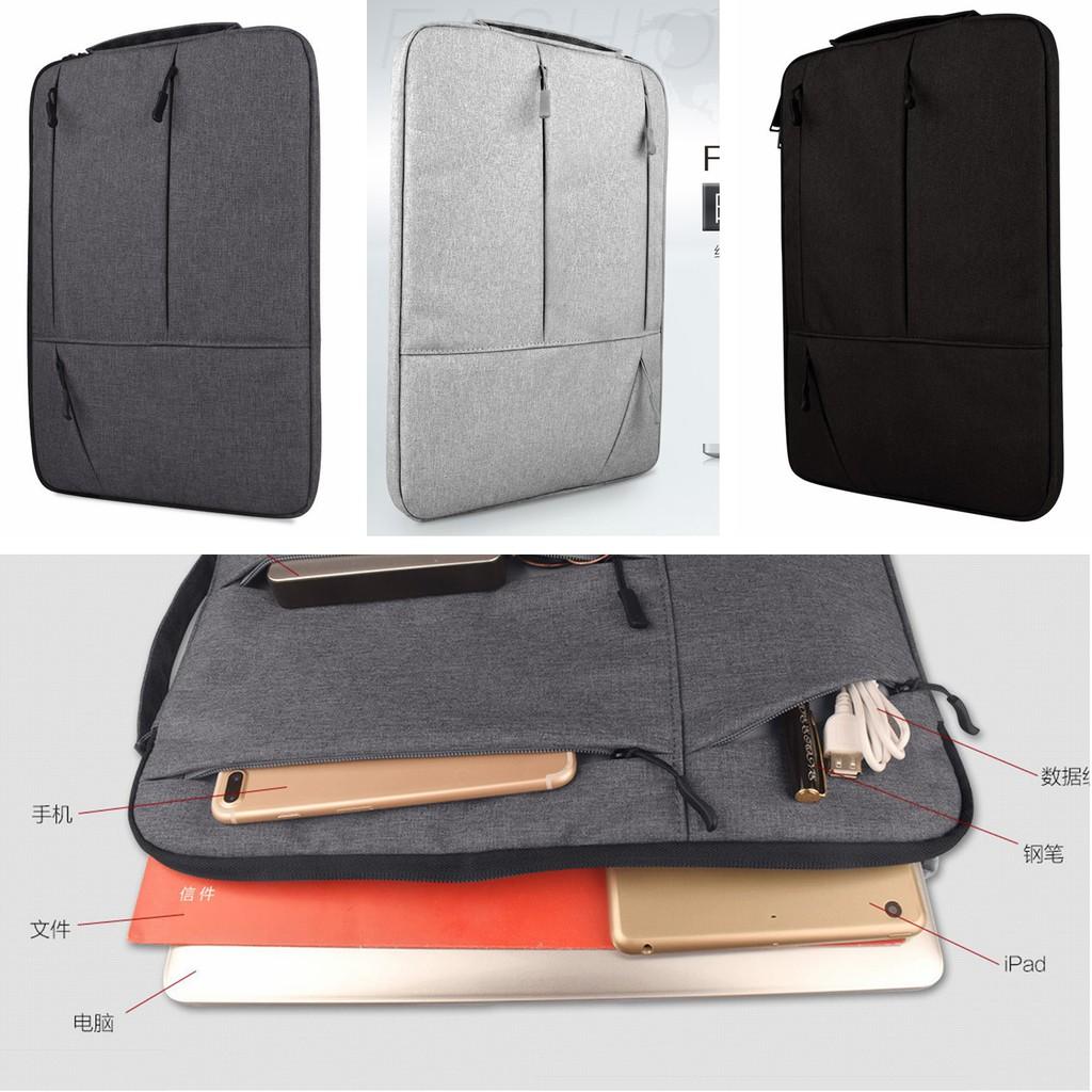 Apple Macbook Wool Felt Laptop Case Bag Air Pro 11 12 13 15 Shopee Woolen Softcase Sleeve Retina Ipad Mini Up To Inch Philippines