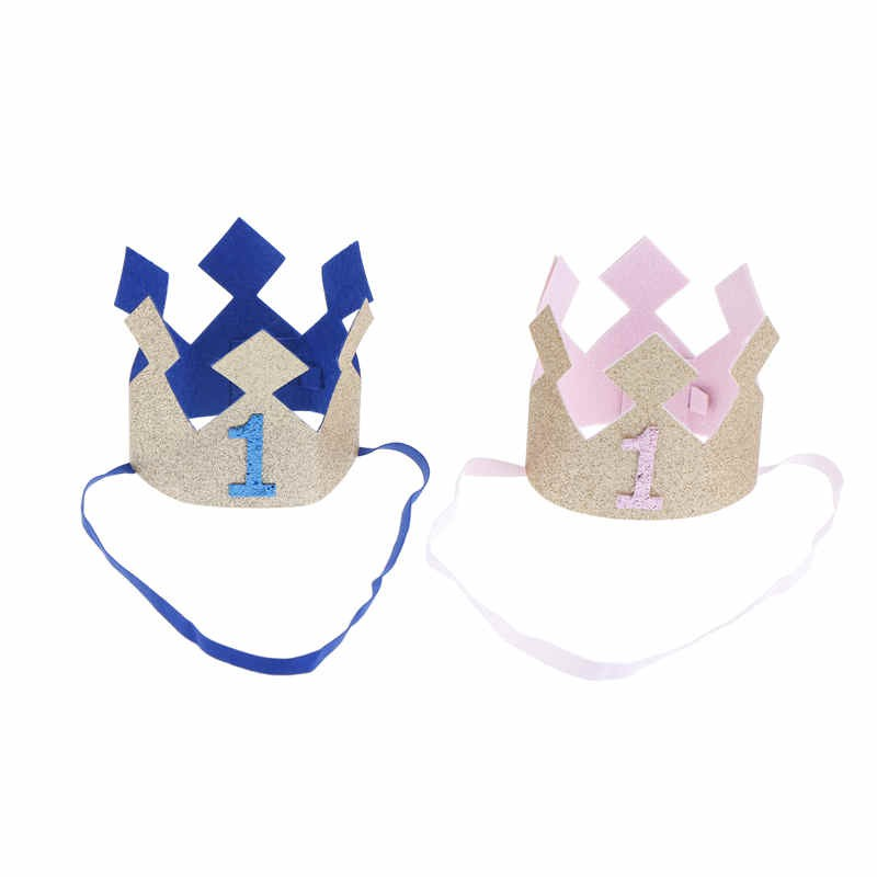 b4221ad7fcd Crown with Jewel Hen Party Costume Glasses Electroplating Sunglasses for Birthday  Party Decor
