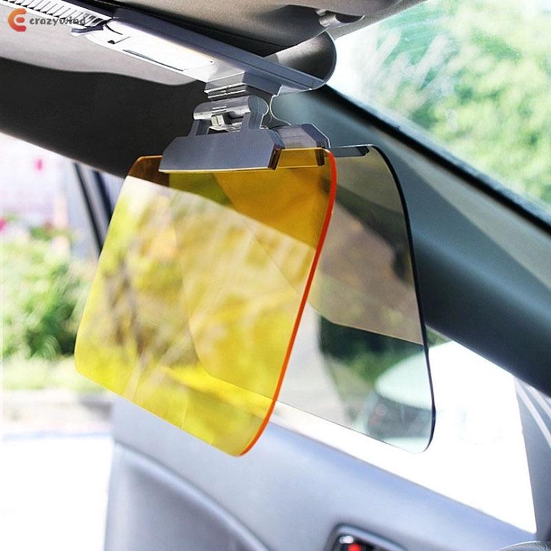 Melchioni 337014168/Cap for Car Mirror