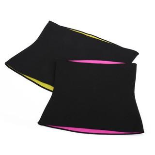Výsledok vyhľadávania obrázkov pre dopyt neoprene belt shaper pink