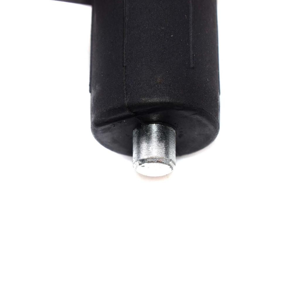 New Crank Shaft POSITION Sensor For BMW E39 E60 E52 E38 E31 740iL 13627839138