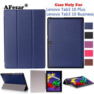 New Battery Door Back Cover Housing Case For Lenovo K6 Note | Shopee
