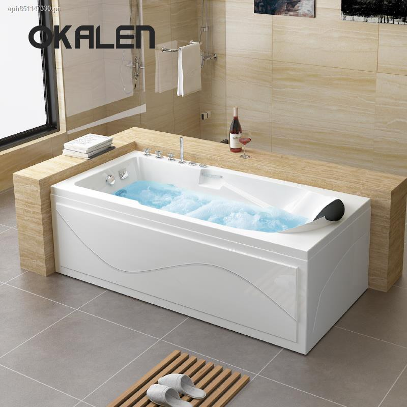 Jacuzzi R187959 Prices And Online Deals Apr 2021 Shopee Philippines