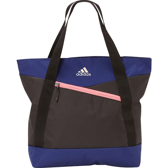 269c96987b adidas bag - Tote Bags Prices and Online Deals - Women s Bags Apr 2019