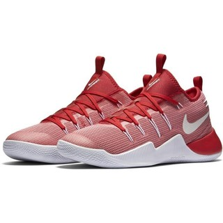 dc6235b222a closeout nike hypershift 2016 price philippines b17ed c1c85