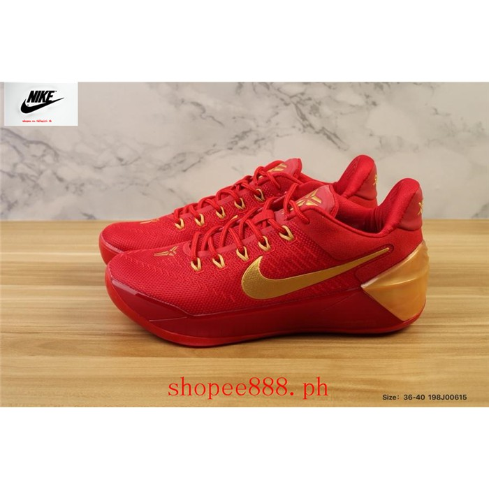 kobe shoes - Sneakers Prices and Online Deals - Women s Shoes Sept 2018  2791267e37