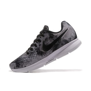 Welcome To Shop. Nike Running Vests For Women Mens Free 4.0