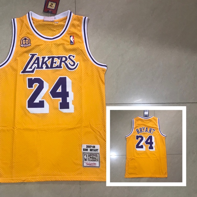 classic kobe jersey Off 51% - www.bashhguidelines.org