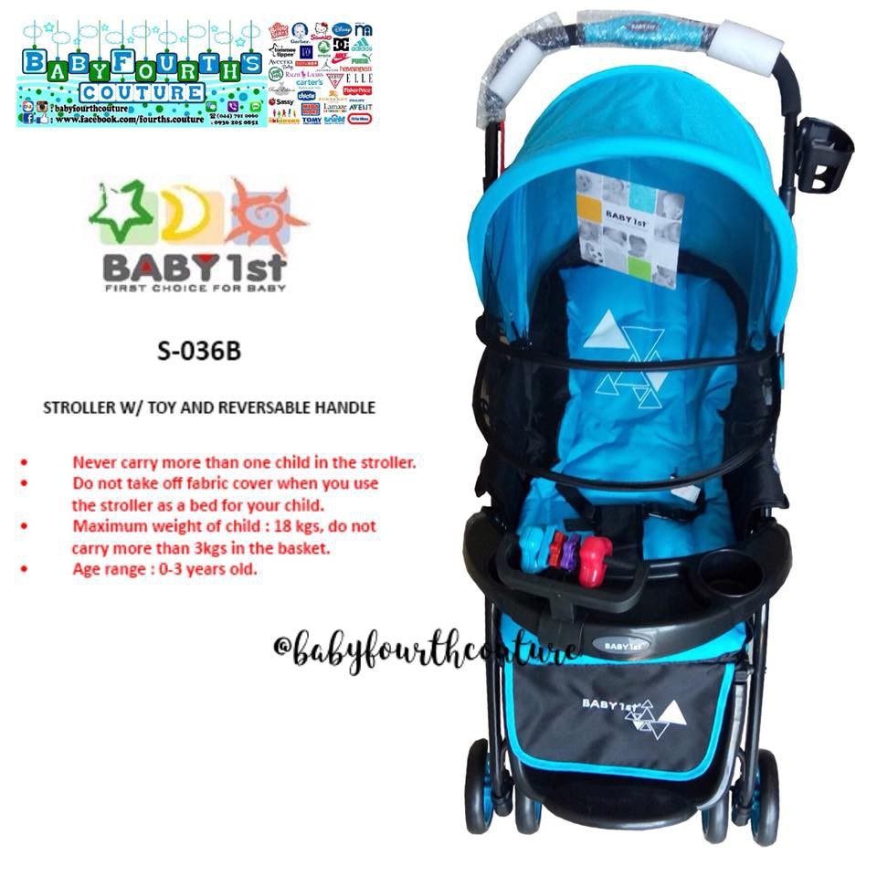 Summer Safe Baby Carriage Insect Full Cover Mosquito Net Baby Stroller Bed Net