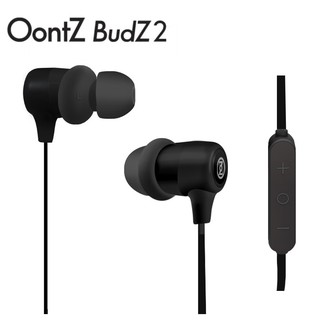 8ca29e5a8ac Oontz Budz 2 Bluetooth In-Ear with Built in Microphone | Shopee Philippines