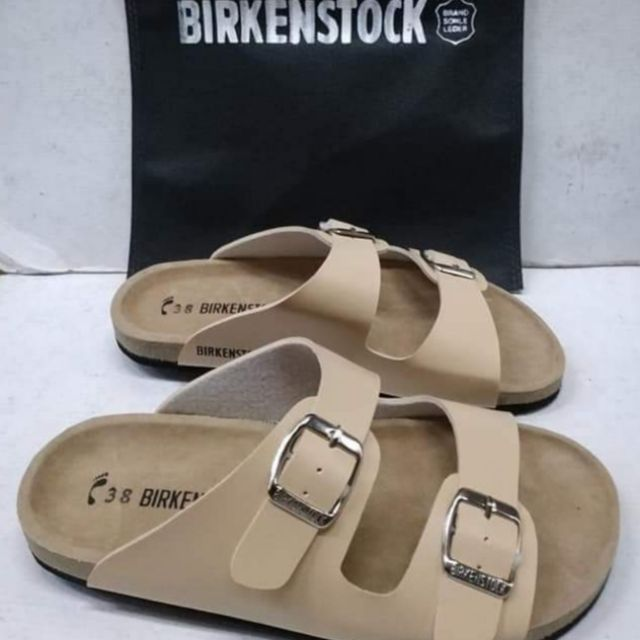 For Birkenstock Slippers Birkenstock Slippers Women nOPX0k8w
