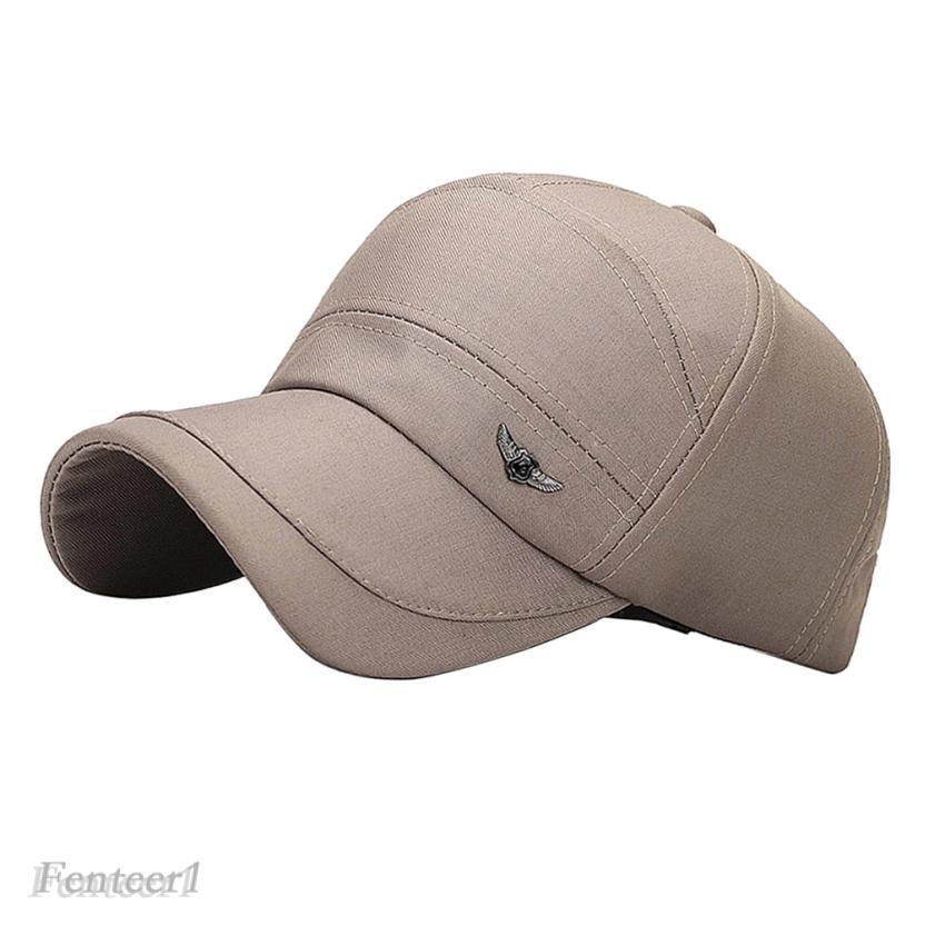 2x Unisex Casual Docker Sailor Cap Mechanic Biker Hat Skull Beanie Cap Plain