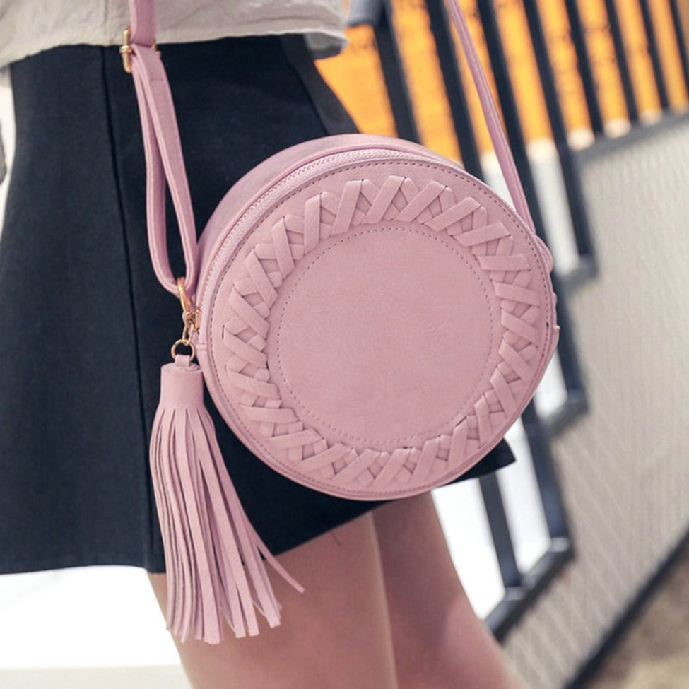 a0cae8bf87 2016 Summer Summer Fashion Contrast color Female Bag Small Square Shoulder  Diagonal