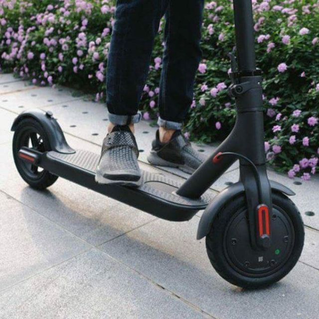 Xiaomi Electric Scooter M365