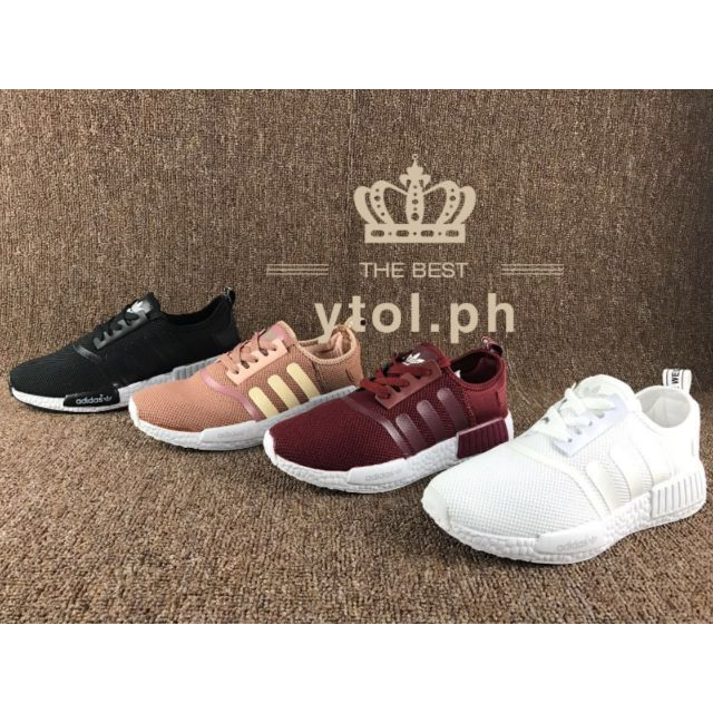 adidas stan smith for women 555 1 Shopee Philippines Philippines Philippines ca5238
