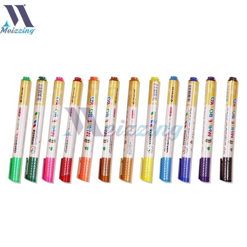 Textmarker Stylex Highlight Marker 20 5x 4