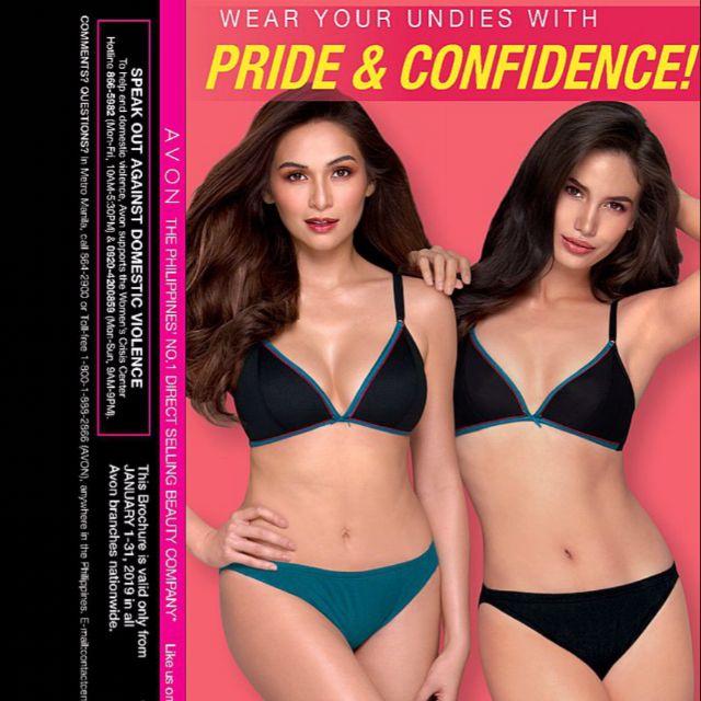 d0436e4793aaa avon bra - Lingerie   Nightwear Prices and Online Deals - Women s Apparel  Feb 2019