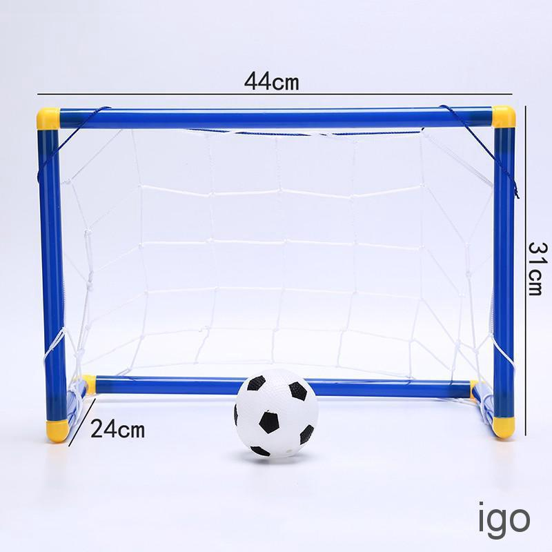 NEW WHISTLE BASKETBALL OFFICIAL SOCCER HOCKEY FOOTBALL GUARD GYM VOLLEYBALL TEAM