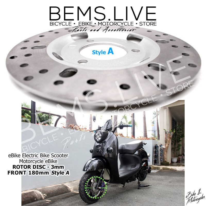 4pc 16x2.50 Inner Tube bent vavle stem For Electric Scooter ATV Moped Motocycle