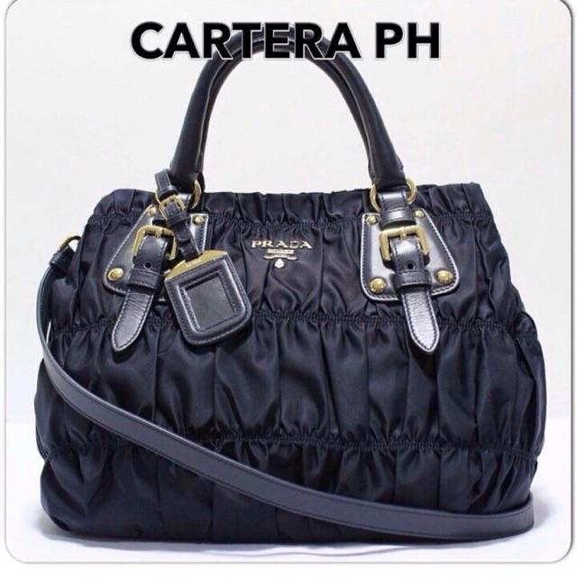 b0b87b582638 wholesale prada gaufre bn1336 nylon tote bag 9184c 0de91  cheap prada  tessuto nylon gauffre satchel bag bn1336 shopee philippines 33795 ed17f