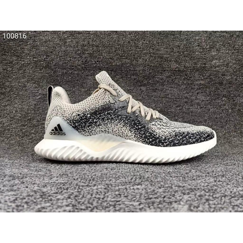 30ce74756 original Adidas alphabounce hpc ams m Mens sports shoes