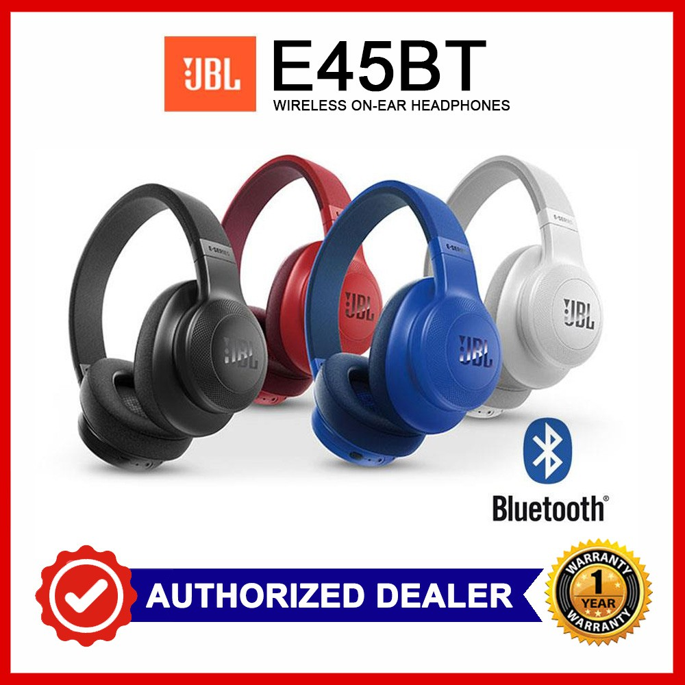 927359120fa Tile Mate Bluetooth Tracker, Phone Finder, Key Finder | Shopee Philippines
