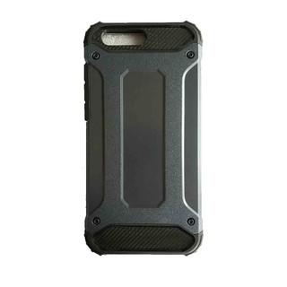 low priced f7cac ee1eb Asus Zenfone 3 Max 5.5(ZC553KL) Spigen Tough Armor Case | Shopee ...