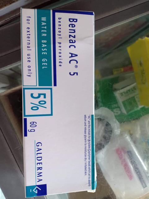 furosemide infusion bnf