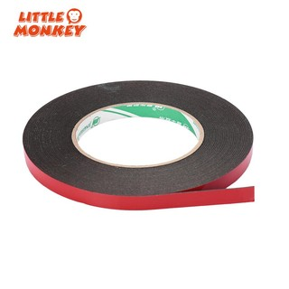 Adhesive Sticker Glue Tape Cell Phone Screen LCD Repairing | Shopee