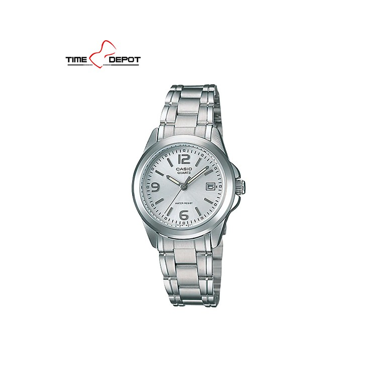 72b92db95 silver watch - Watches Prices and Online Deals - Women's Accessories Jun  2019 | Shopee Philippines