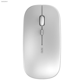 Color : Blue Unlimited Creative Power Saving Laptop Wireless Mouse Cute Girl Mouse USB Interface